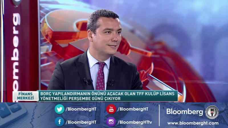TFF lisans yönetmeliği çıkıyor; ilk yapılandırma Trabzonspor'a