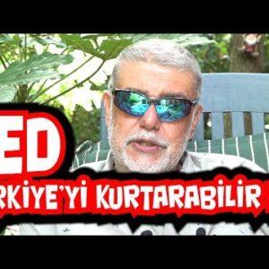Fed Türkiye'yi kurtarabilir mi?