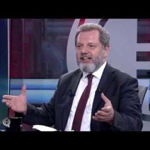 Ekonomik Görünüm – Dr. Can Fuat Gürlesel & Hakan Güldağ | 26.06.2019