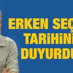 Halkın Ekonomisi 26.06.19 Uğur Civelek, Murat Şahin