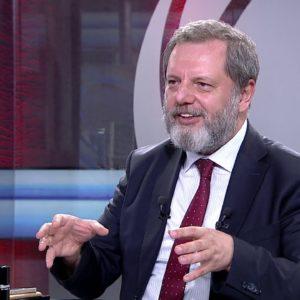 Ekonomik Görünüm – Hakan Güldağ & Dr. Can Fuat Gürlesel | 03.07.2019