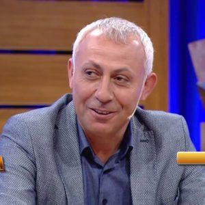 Aslı Şafak'la İşin Aslı – Berk Bektemur & Aslı Doğu & Prof. Dr. Uğur Sak  | 04.07.2019
