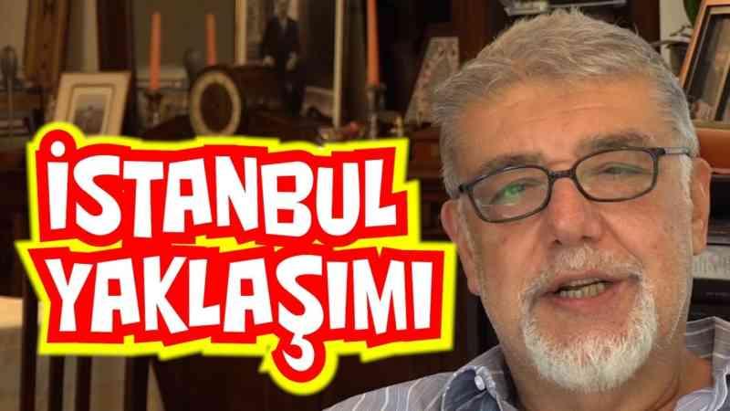 Şirket borçlarına İstanbul Yaklaşımı geliyor