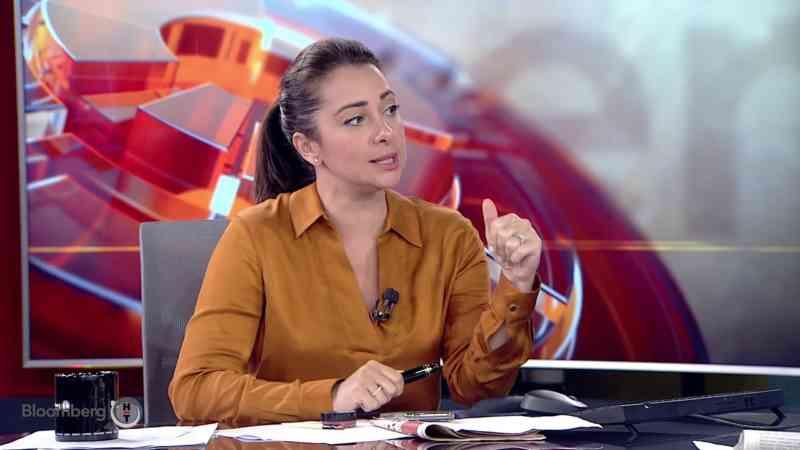 Sabah Raporu - Zeynep Erataman & Gökhan Şen   10.07.2019