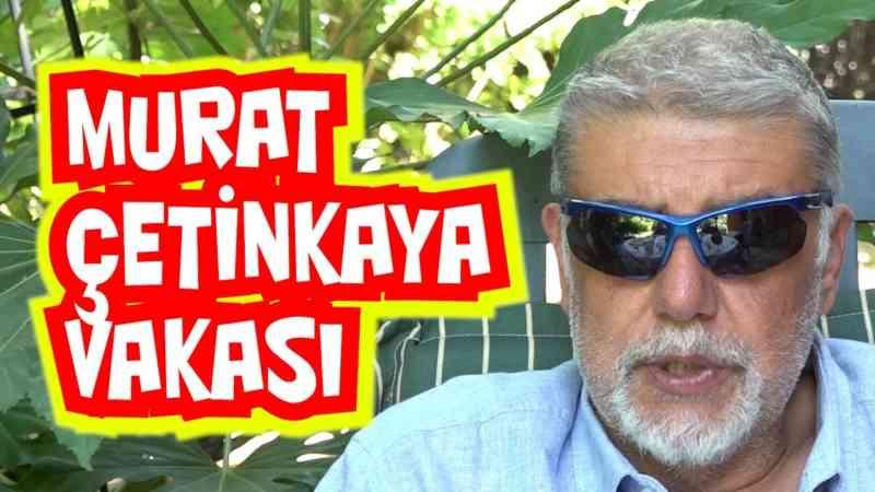 Murat Çetinkaya vakası veya AKP'nin reforma gönlü var mı?