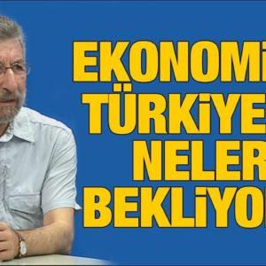 Halkın Ekonomisi- 03 Temmuz 2019- Uğur Civelek- Murat Şahin- Ulusal Kanal