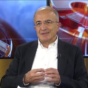 Ekonomik Görünüm – Prof. Dr. Fatih Özatay &  Prof. Dr. Seyfettin Gürsel | 02.07.2019