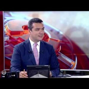 Sabah Raporu – Açıl Sezen & Gökhan Şen | 03.07.2019