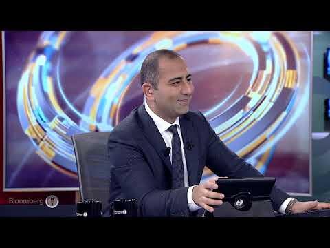 Ekonomik Görünüm - Ege Cansen & Kaya Ardıç   18.07.2019