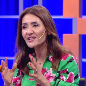 Aslı Şafak'la İşin Aslı – Banu Gökcül & Ebru Cinek | 27.06.2019