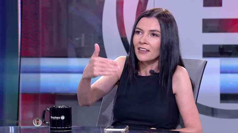Ekonomik Görünüm - Serkan Özcan & Selva Demiralp | 06.08.2019