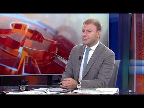 Sabah Raporu - Açıl Sezen & Gökhan Şen | 21.08.2019