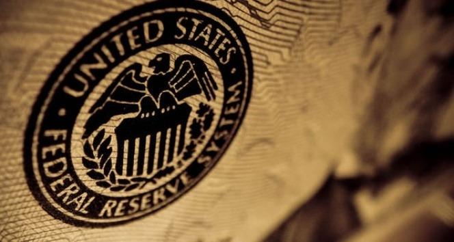 Fed, faizi 25 baz puan indirdi