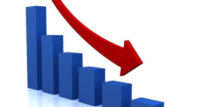 Kurulan şirket sayısı Ağustos'ta azaldı