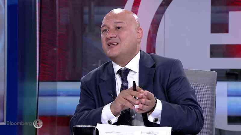 Ekonomik Görünüm - Dr. Nedim Türkmen & Doç. Dr. Resul Kurt | 20.09.2019