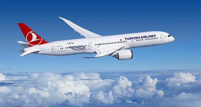 Türk Hava Yolları'ndan Doğu Avrupa ve Balkanlar'da bilet kampanyası