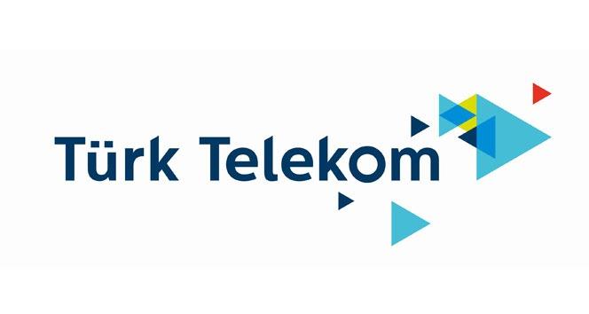 Türk Telekom'dan kamuoyu açıklaması