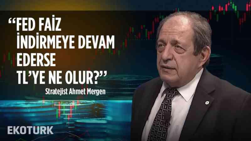 Borsa Hisse Teknik Analizleri | Ahmet Mergen | 23 Ekim 2019