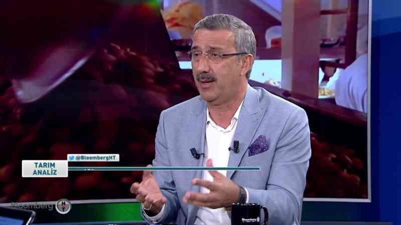 Tarım Analiz - Türkiye Fındık Üretimi | 31.07.2019