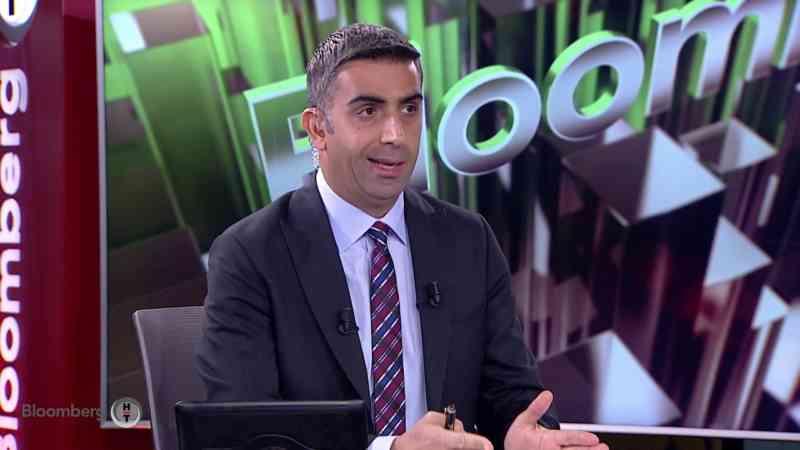 Tarım Analiz - Tarımda Denetim | 13.11.2019