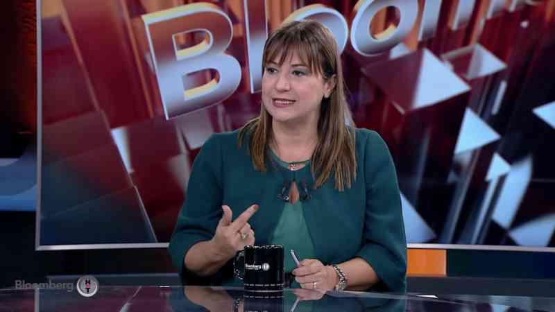 Emlak Analiz - Bahadır Dalkılıç & Cansel Turgut Yazıcı | 05.11.2019