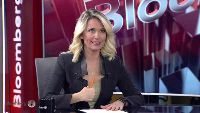İş Dünyası - Seyfi Erol & Cenk Çiğdemli | 01.11.2019
