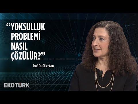 Sorumlu Şirketler ve Yatırımcı Güveni   Güler Aras   31 Ekim 2019