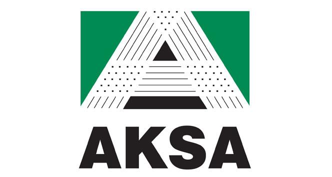 Aksa Akrilik 9 aylık faaliyet sonuçlarını açıkladı
