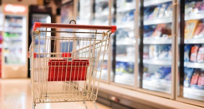 Markalı üreticiler ucuzluktan rahatsız