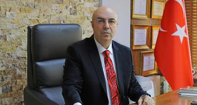 Yazar Hüseyin Demir: 'Türkiye, uyuşturucu pazarındaki dijitalleşmeye hazır olmalı'