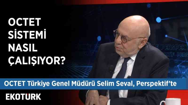 Reel Sektör Risk Yönetiminde Başarılı mı? | Selim Seval | 4 Aralık 2019