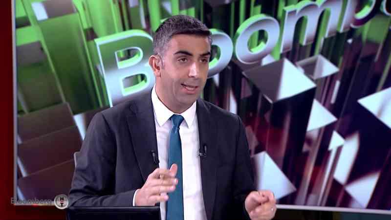 Tarım Analiz - Makarna Sektörü | 11.12.2019