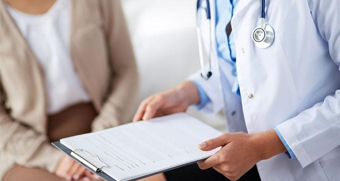 Hastaneler için cepten yapılan harcamalar yüzde 43 arttı