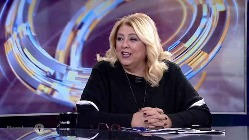 Ana Haber | 24.12.2019