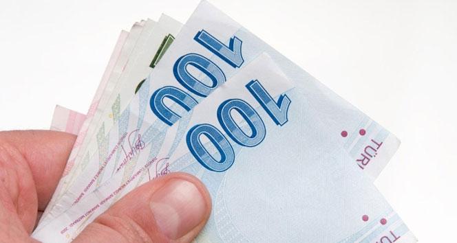 Son Dakika: 2020 Asgari ücret açıklandı