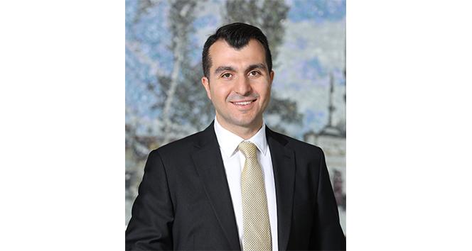 Turkcell sürdürülebilir kalkınma için Birleşmiş Milletler'in öncü girişiminde
