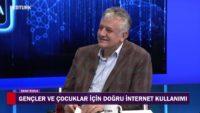 İnternetin Doğru ve Etkili Kullanımı Nasıl Olmalı?