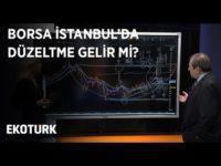 Bitcoin'de Yön Ne Olur? | Ahmet Mergen | 24 Ocak