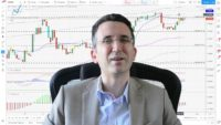 Dolar Kuru Üzerinde EUR USD Paritesi Etkili Oluyor