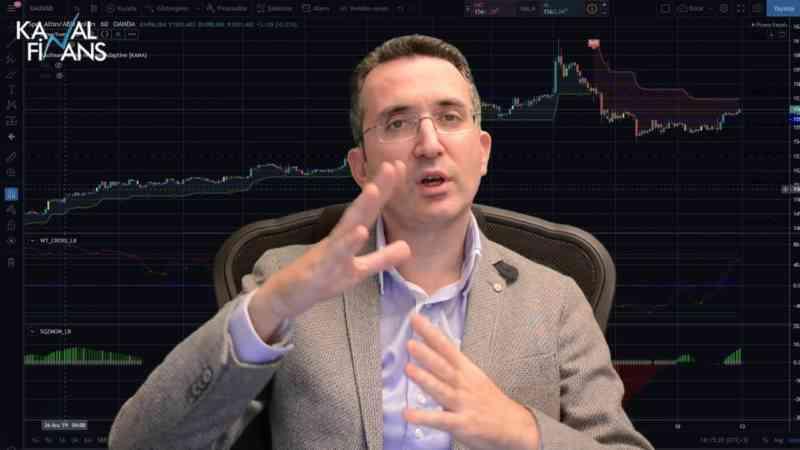 2020'de Altın Fiyatlarının Çıkması İçin Temel Sebepler