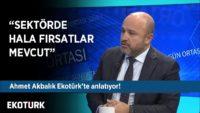 İnşaat Sektöründe Yapılan Doğrular ve Yanlışlar | Ahmet Akbalık | 10 Ocak 2020