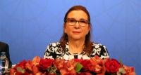 Bakan Pekcan açıkladı: Elazığ ve Malatyalı esnafa kredi ödemesi desteği