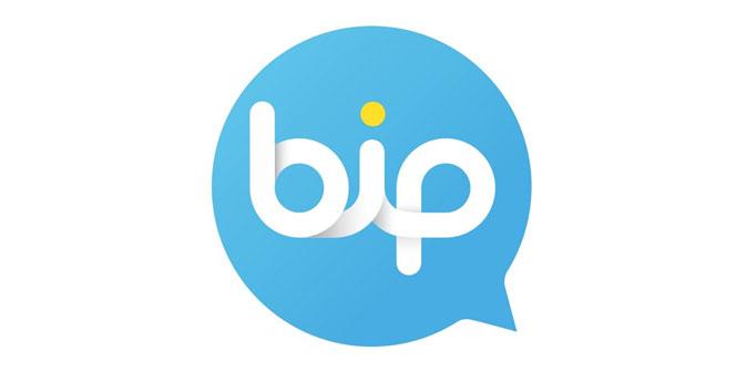 BiP'ten yılbaşında 2,8 milyon arama yapıldı, en çok konuşan il İstanbul oldu