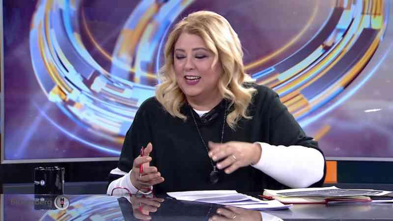 Ana Haber   23.01.2020