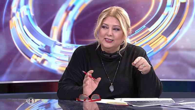 Ana Haber   16.01.2020