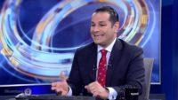 Küresel Piyasalar – Dr. Tuğberk Çitilci | 10.01.2020