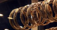 Sarraftan 'Altına yatırım' çağrısı