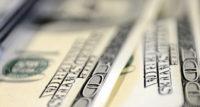 Son Dakika: Dolar kuru bugün ne kadar? (15 Ocak 2020 dolar ve euro fiyatları)