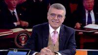 Küresel Piyasalar –  Prof. Dr. Murat Ferman & Mehmet Ali Yıldırımtürk | 17.01.2020