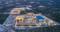 Zorlu Enerji'nin projelerine AB'den yaklaşık 3 milyon 500 bin euro destek
